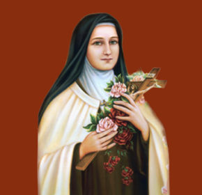 st-therese-of-lisieux-1